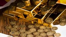 Gold Price Prediction – Prices Rise forming Cup and Handle Pattern