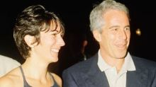 Ghislaine Maxwell's deposition on life with Jeffrey Epstein is revealed