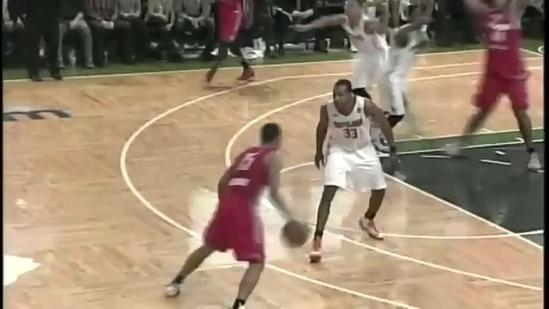 Red Claws head to Texas looking for two wins