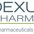 Medexus to Participate in the 33rd Annual ROTH Conference on March 15-17, 2021