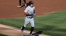 Yankees decline options on Brett Gardner and J.A. Happ: reports