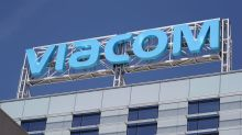 Viacom sets Netflix deal that augurs future strategy