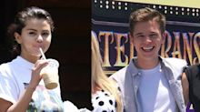 What's Really Going On Between Selena Gomez and That Guy She's Rumored To Be Dating