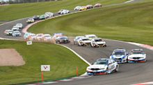Your full guide to the 2020 British Touring Car Championship