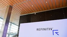 Banks could reap $100 million in fees from LSE-Refinitiv deal