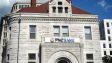 Why PNC Financial (PNC) Should Be Added to Your Portfolio?