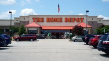 Home Depot (HD) Stock Up 12.6% YTD, What Should You Know?