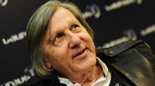 Ilie Nastase unrepentant over Fed Cup abuse despite looming Wimbledon ban