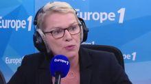 Élise Lucet ciblée par la patronne de FranceTV  Delphine Ernotte ? La journaliste répond