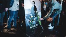 L'hommage à Samuel Paty par ceux qui le connaissaient
