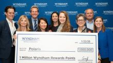Wyndham Hotels & Resorts Reinforces Efforts to Combat Human Trafficking