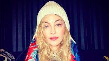 """Los portugueses están hartos de Madonna: """"¡Vete ya!"""""""