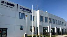 Chemetall® opens a new laboratory in Querétaro, México