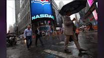 Nasdaq System At Center Of Massive Outage Has Hiccup
