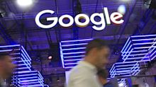 India Top Court Reaffirms Immunity to Google for Online Content