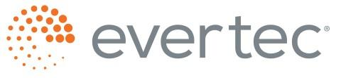 EVERTEC Reports Second Quarter 2020 Results
