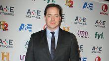 'Doom Patrol' Series Adds Brendan Fraser