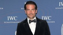 Bradley Cooper to Co-Executive Produce 'Stand Up To Cancer' 10th Anniversary Special