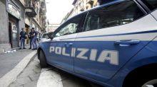 Padova, spari contro la casa di un giornalista del Gazzettino