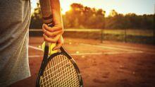 La 'fuerza explosiva' de este deporte te regala 10 años más de vida