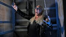 Dee Snider talks X-rated wardrobe malfunctions, declaring 'open season' on Twitter trolls and why he'd be a great 'RuPaul's Drag Race' judge