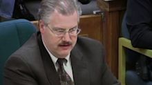 "How Kratz's ""false"" claims could exonerate Steven Avery"