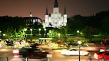 Beyond Bourbon and Beads in New Orleans