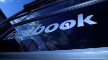 Facebook, Instagram e Whatsapp down per tre ore