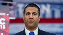 Ente regulador de Estados Unidos respalda la fusión entre T-Mobile y Sprint