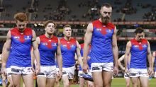 Demons overhaul coach structure in AFL