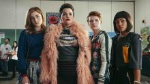 Scrapped 'Heathers' Reboot Is Finally Coming to TV as 5-Night Event