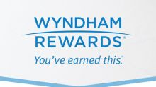 Wyndham Rewards Named Best Hotel Loyalty Program in USA TODAY 10Best Readers' Choice Awards