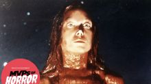 MVPs of Horror: Sissy Spacek takes us back to the bloody prom in 'Carrie'