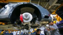 Porsche Ordered to Reveal Who Knew What About VW Diesel Scam