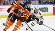 Oilers ink Kris Russell to new deal, NHL insiders report
