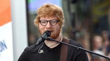 """Ed Sheeran: Neue Doku """"Songwriter"""" erscheint am 28. August"""