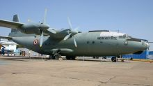 IAF at the ready along India-China LAC as combat, transport planes ferry troops, equipment to troubled region