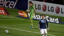 El historial de Argentina - Uruguay: del pacto de no agresión en Montevideo al gol de Pasculli en el Mundial 86, las cinco ediciones marcaron el clásico