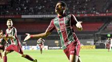 Fluminense encara São Paulo buscando manter invencibilidade de quatro anos no Morumbi