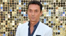 Bruno Tonioli forced to pull out of Strictly Come Dancing for first time in 13 years