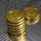 Is Bitcoin Investment Trust a Buy?