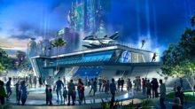 Marvel fans, assemble! Disneyland announces opening date for new Avengers Campus