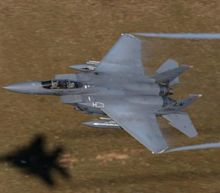 Lockheed Martin (LMT) Vs. Raytheon Technologies (RTX): Win Win?