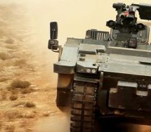 A Look At General Dynamics' (NYSE:GD) CEO Remuneration