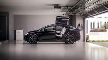 5 Metrics Highlight Tesla, Inc.'s 2017