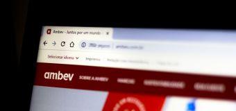 Ambev oferece 20 vagas para mulheres em tecnologia