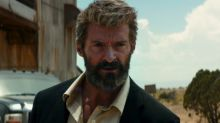 Here's why some mutant cameos were cut from Logan