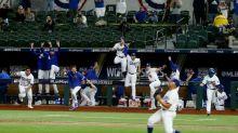 Dodgers cherish World Series won in season of unique challenges