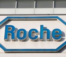 Roche's combo therapy for advanced breast cancer gets U.S. FDA approval