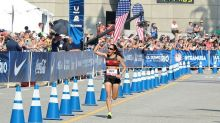 2020 U.S. Olympic Marathon Trials TV, live stream schedule